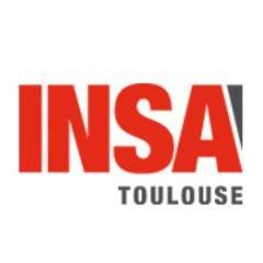 INSA.jpg