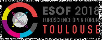 ESOF2018